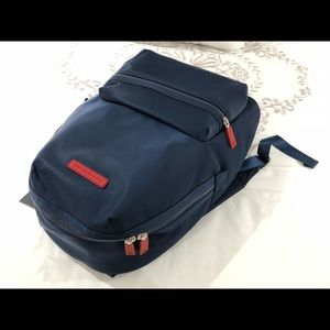 797c4be68856 Tommy Hilfiger Backpack Navy NWT ...